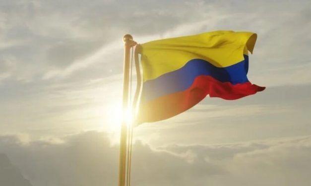 Cundinamarca con ley seca y restricciones de movilidad