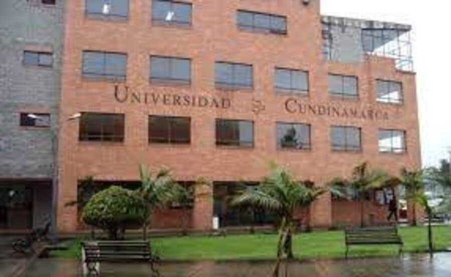 MinEducación confirma matricula cero en Universidad de Cundinamarca
