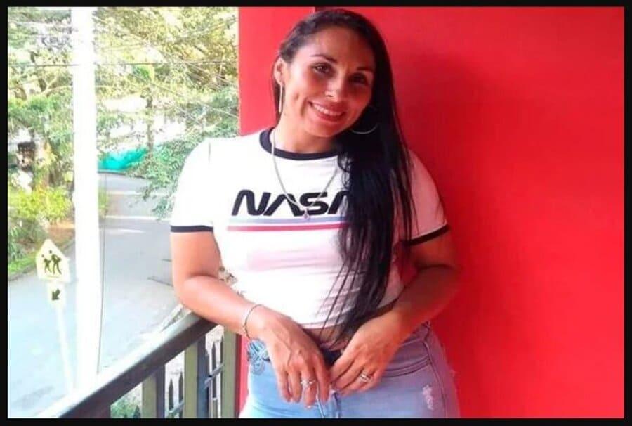 Mujer perdió la vida en un accidente en Villeta
